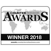 COUNTER_TERROR