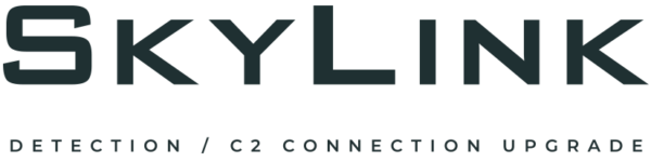 SKYLINK_Logo_D_S