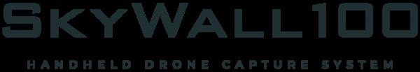 SKYWALL100_Logo_D_S
