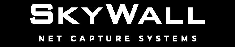 SKYWALL_NCS_Logo_L