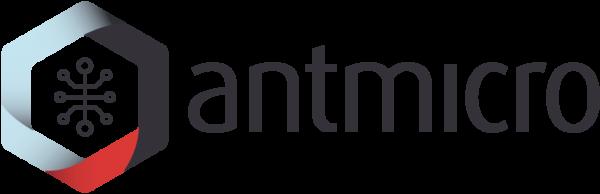 antimicro
