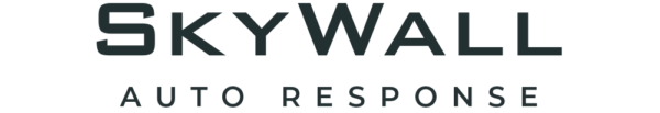 SKYWALL_AUTO_RESPONSE_S_D
