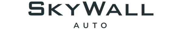 SKYWALL_A_Logo_HOME