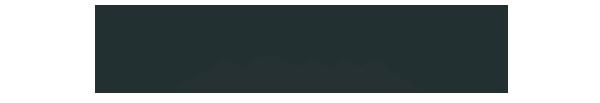 SKYWALL_PATROL_Logo_D_S-600x103